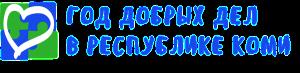 logotip-2_7HAKDSH.jpg.900x0_q85_crop