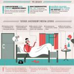 инфографика_грипп