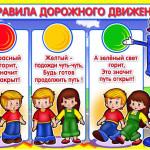pravila-bezopasnosti-dorozhnogo-dvizhenija_1